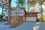 3206 Credit Heights Dr - Photo 1