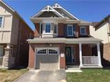 123 Vanhorne Clse - Photo 1
