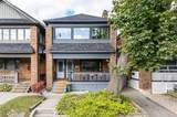 50 Parkdale Rd - Photo 1