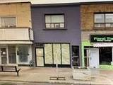 1552 Eglinton Ave - Photo 1