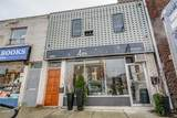 1033 St Clair Ave W Ave - Photo 1