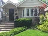 47 Glenroy Ave - Photo 1
