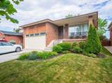 1210 Larny Crt - Photo 1