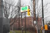 27 Evans Ave - Photo 16