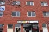 3308 Lakeshore Blvd - Photo 1