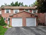 3380 South Millway Rd - Photo 1