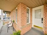 6 Fairhill Ave - Photo 1