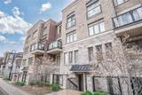2335 Sheppard Ave - Photo 1