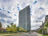 105 The Queensway Ave - Photo 1