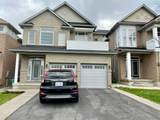 34 Fountainview Way Cres - Photo 1