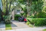 100 Dowling Ave - Photo 1