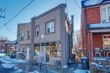 2039 Davenport Rd - Photo 1