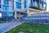 180 Veterans Dr - Photo 1
