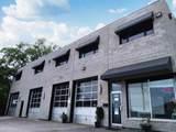 1460 Castlefield Ave - Photo 1