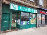 7 Roncesvalles Ave - Photo 1
