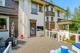 506 Guelph St - Photo 26
