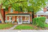 5 Fermanagh Ave - Photo 1