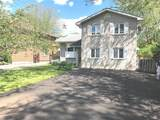 592 Montbeck Cres - Photo 1