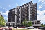 1070 Sheppard Ave - Photo 1