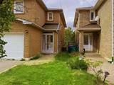 1165 Sherwood Mills Blvd - Photo 2