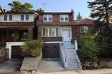 103 Evelyn Ave - Photo 1