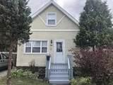 34 Allan Ave - Photo 1