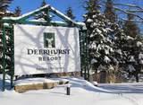 1235 Deerhurst Dr - Photo 1