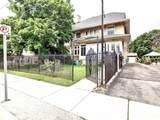 540 10th Ave - Photo 1