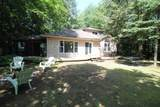 1068 Holiday Park Dr - Photo 1