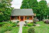 3428 County Rd 620 Rd - Photo 1