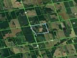 826396 Township Rd 8 Rd - Photo 1