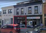 327 Queen St - Photo 1