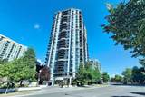35 Finch Ave - Photo 1