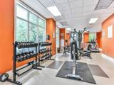 701 Sheppard Ave - Photo 19