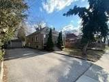 151 Park Home Ave - Photo 1