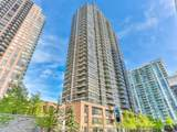 23 Sheppard Ave - Photo 1