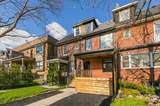 379 St Clarens Ave - Photo 1
