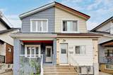 119 Donlands Ave - Photo 1