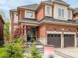 22 Rossini Dr - Photo 1