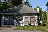 92 Olde Bayview Ave - Photo 3