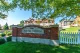 10360 Islington Ave - Photo 1