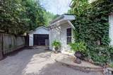 1472 Indian Rd - Photo 1