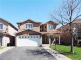 97 Letty Ave - Photo 1