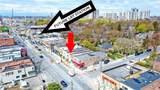 1170 Eglinton Ave - Photo 1