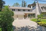 166 Valley Rd - Photo 14