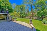 166 Valley Rd - Photo 22