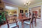 166 Valley Rd - Photo 8