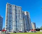 330 Alton Towers Circ - Photo 1