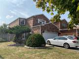 3470 Copernicus Dr - Photo 1