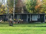 308/310 Concession  11 Rd - Photo 1